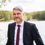 Neue Geringfügigkeitsrichtlinien im Minijob - Jörg Romanowski