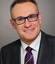 Jürgen R. Schott