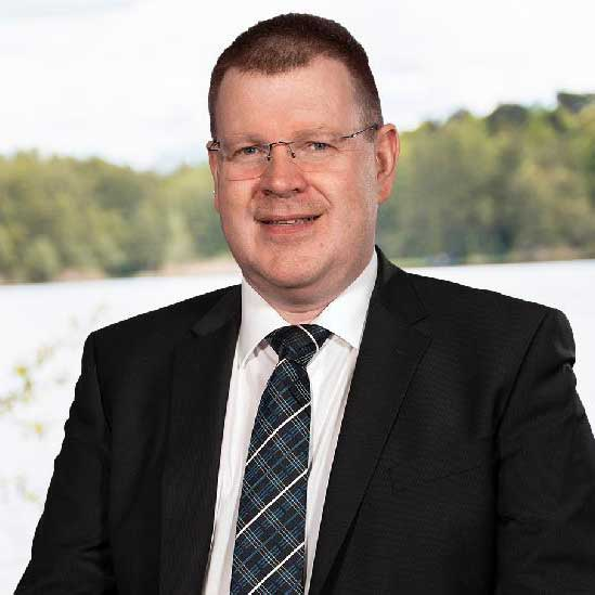 Referent: Martin Mann
